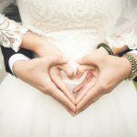 De perfecte bruiloft organiseren